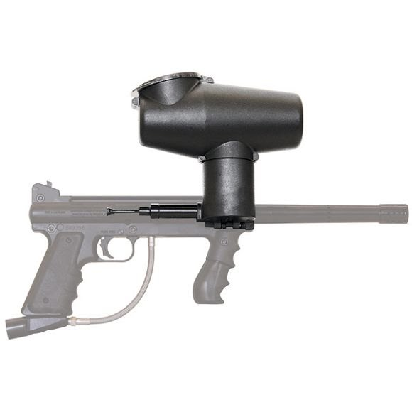 Tippmann Cyclone Feed System Image