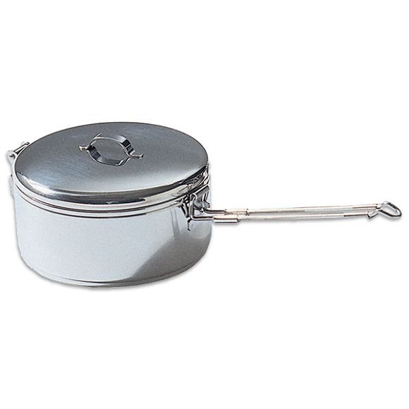 Msr Alpine Stowaway Pot (475mL) Image