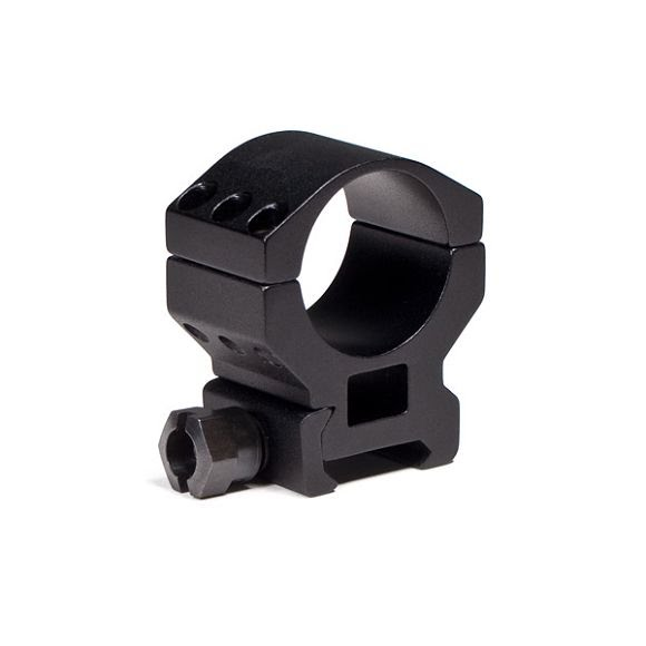 Vortex Tactical Ring Mount: 30 mm High Image