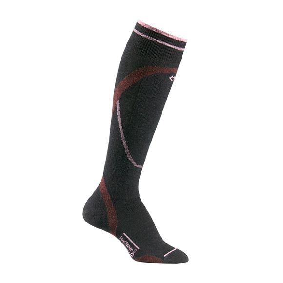 Fox River Women's Stratus Ski Sock Image