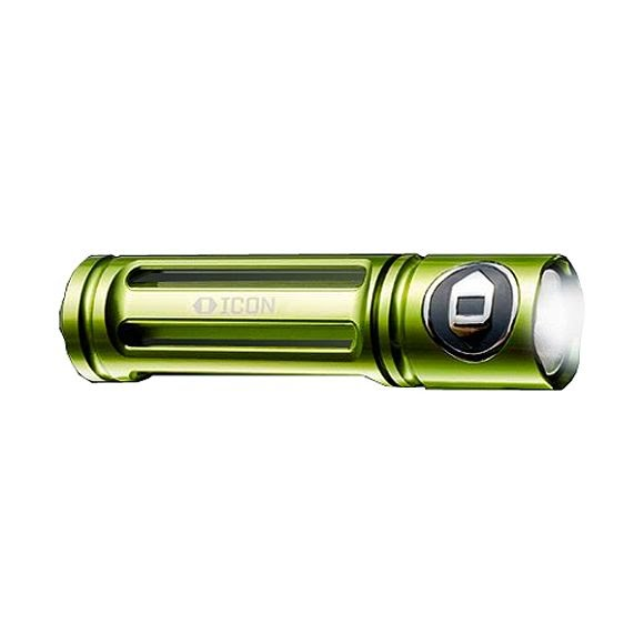 Icon Rogue 1 Flashlight Image
