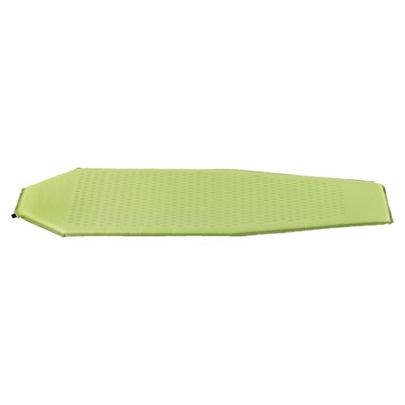 Kelty Women's Backpacker Sleeping Pad Image