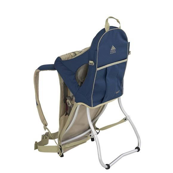 Kelty Mijo Child Carrier Image