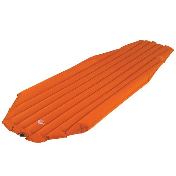 Kelty Recluse 2.5 I Insulated Sleeping Pad Image
