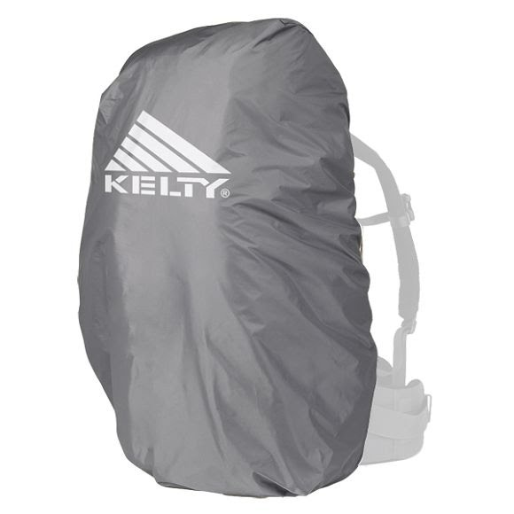 Kelty Backpack Rain Cover Image