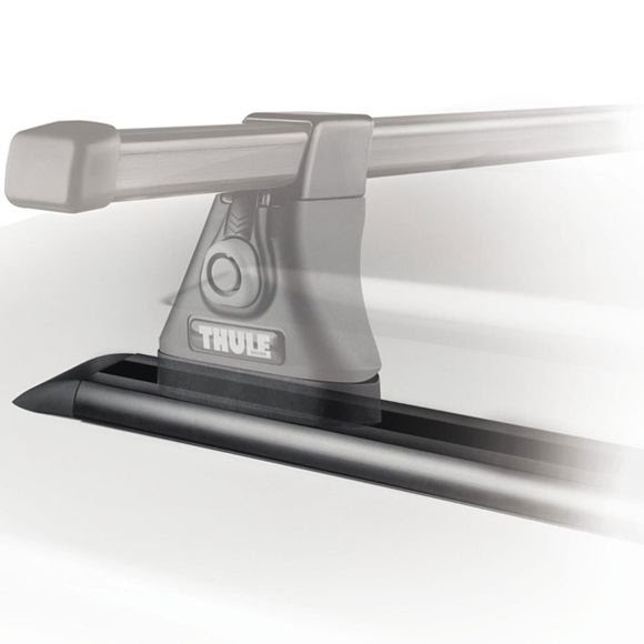 Thule 42 Inch Tracks with Flare-Nut Fasteners Image