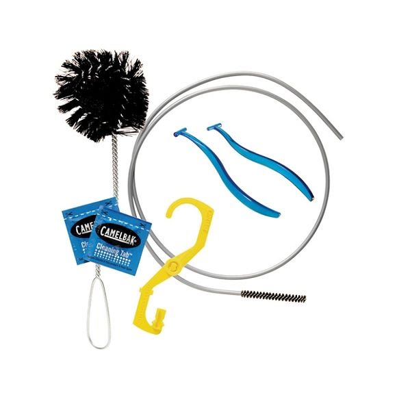 Camelbak Antidote Cleaning Kit Image
