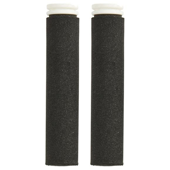 Camelbak Groove Filters (2 Pack) Image