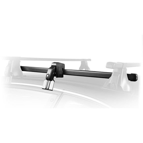 Thule Aero Short Roof Adapter Image