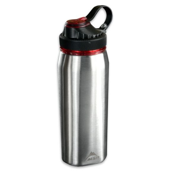 Msr Alpine Bottle (750mL) Image