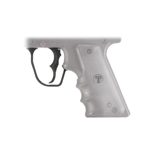 Tippmann 98 Custom Double Trigger Kit Image