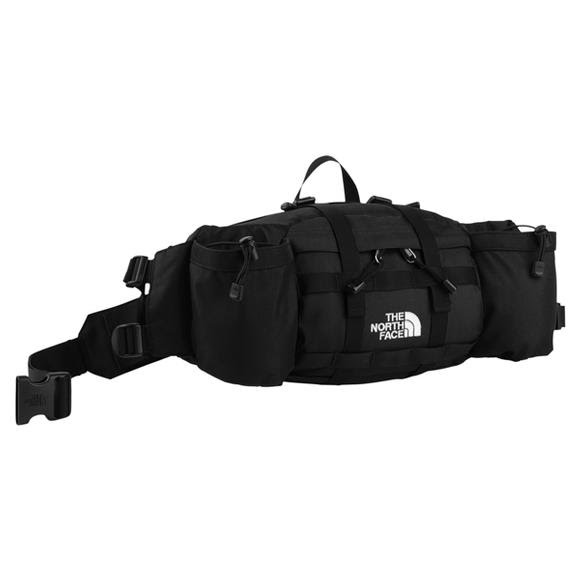 The North Face Mountain Bike Lumbar Pack Image