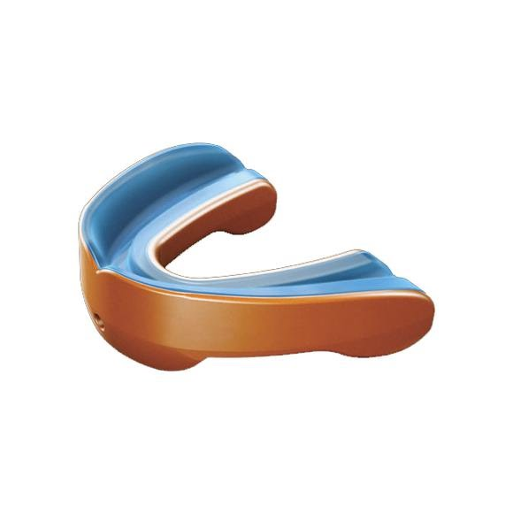 Shock Doctor Gel Nano Mouthguard Image