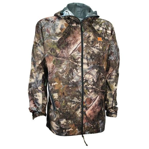 41956df4a9636 Russell Outdoors APXG2 L5 Waterproof Breathable Jacket Image