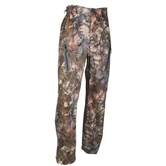0d997b8144132 Russell Outdoors Mens APXG2 L5 Waterproof Breathable Pant Image