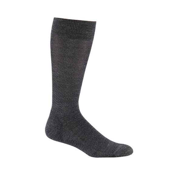 Fox River Mens Oxford Casual Socks Image