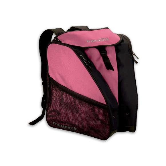 Transpack Women's XTW Storage System Backpack Image