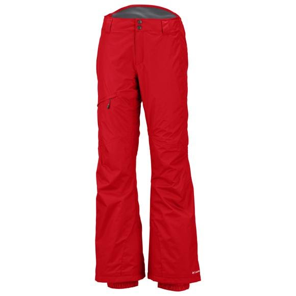Columbia Women's Bugaboo Pants Image
