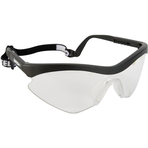 Ektelon Vendetta Racquetball Eye Protection Image