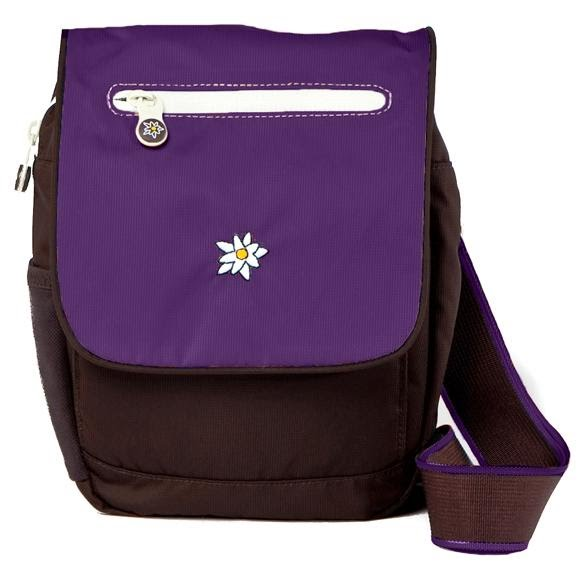 Sherpani Pica Shoulder Bag Image