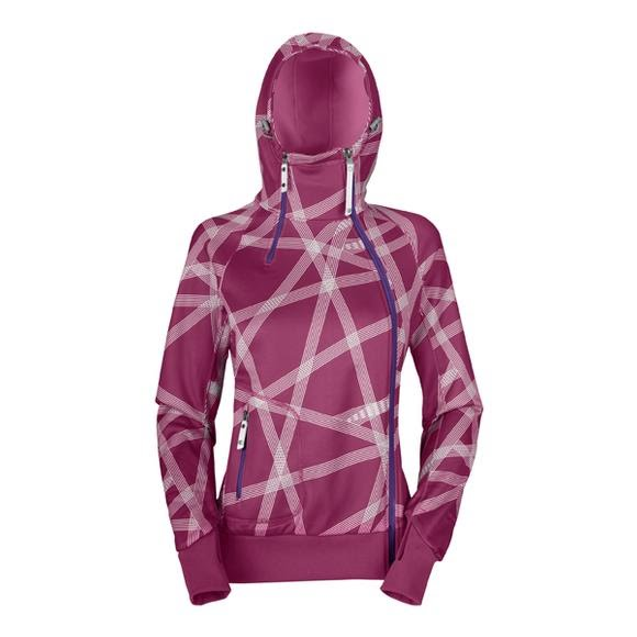 48c48b030 The North Face Women's Thatch Hoodie (Discontinued)