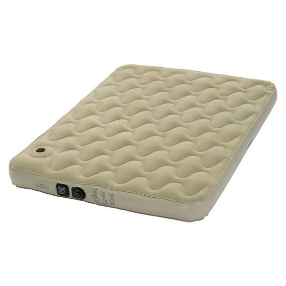 eddie bauer air mattress Wenzel Eddie Bauer Insta Bed Air Mattress eddie bauer air mattress