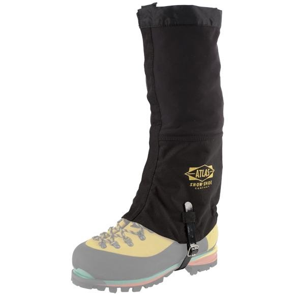 Atlas Snowshoes Mountain Snowshoe Gaiters Image