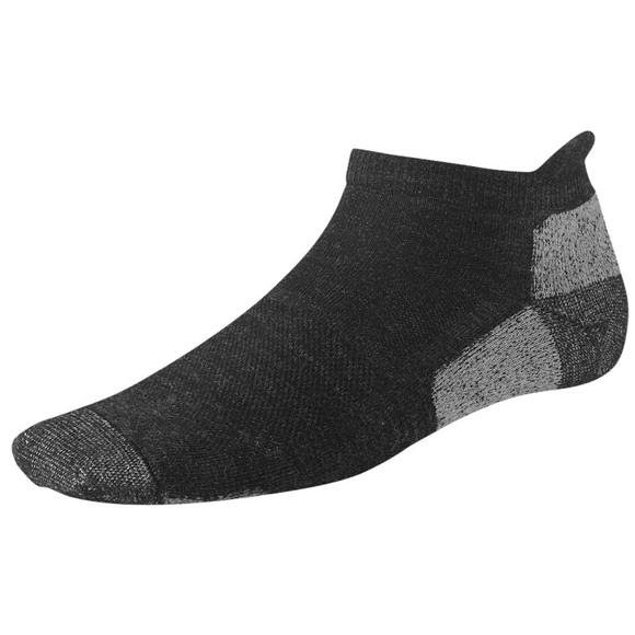 Smartwool Outdoor Sport Light Micro Socks Image
