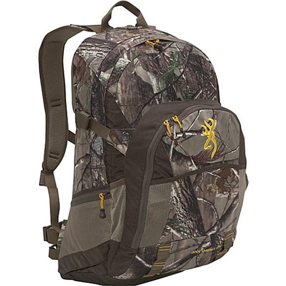 Browning Cool Springs 32 L Daypack Image