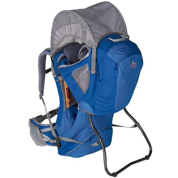 Kelty Journey 2.0 Child Carrier Image