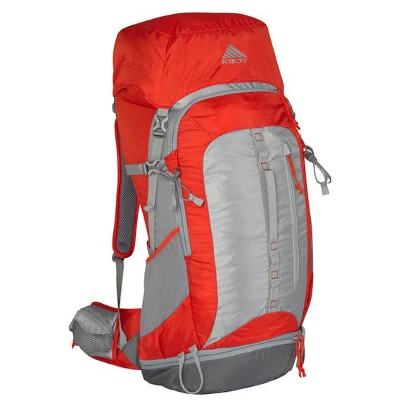 Kelty Womens Fury 35 Internal Frame Pack Image