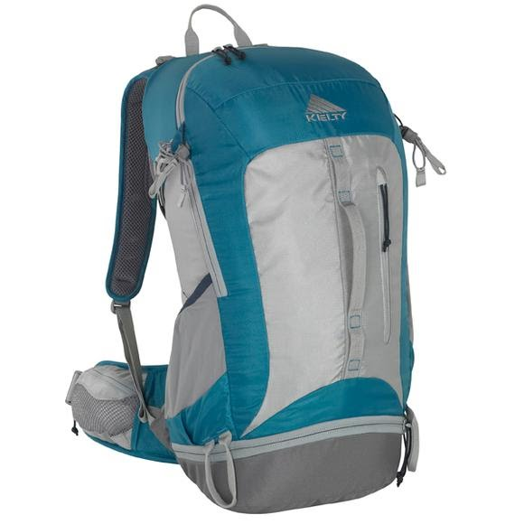 Kelty Womens Impact 30 Internal Frame Pack Image