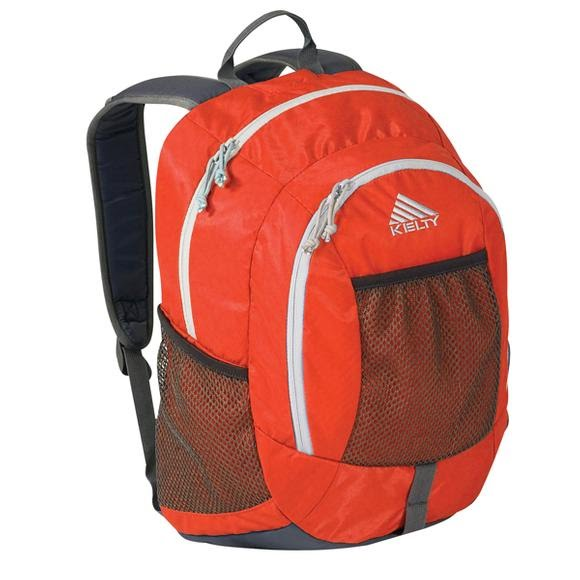 Kelty Youth Grommet Daypack Image