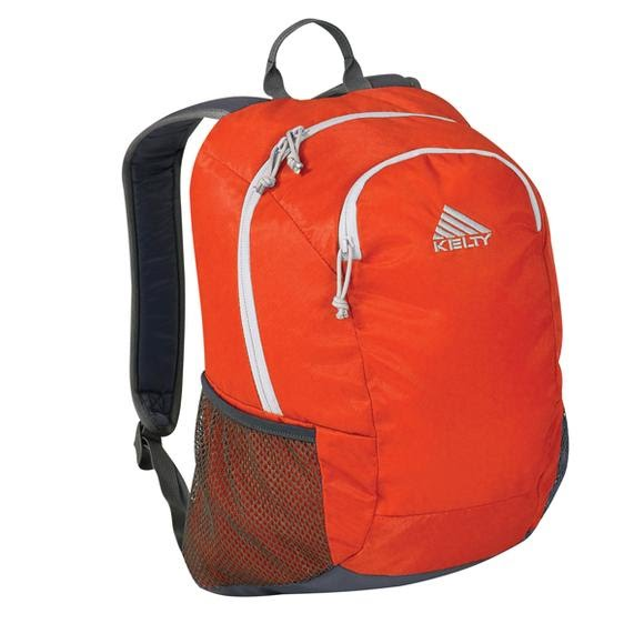 Kelty Youth Minnow Daypack Image