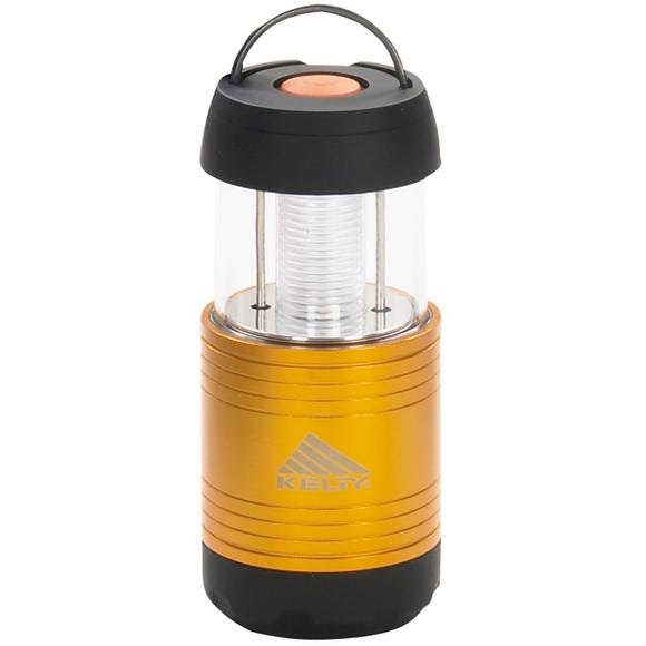 Kelty Flashback Mini Lantern Image