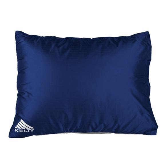 Kelty Camp Pillow Image