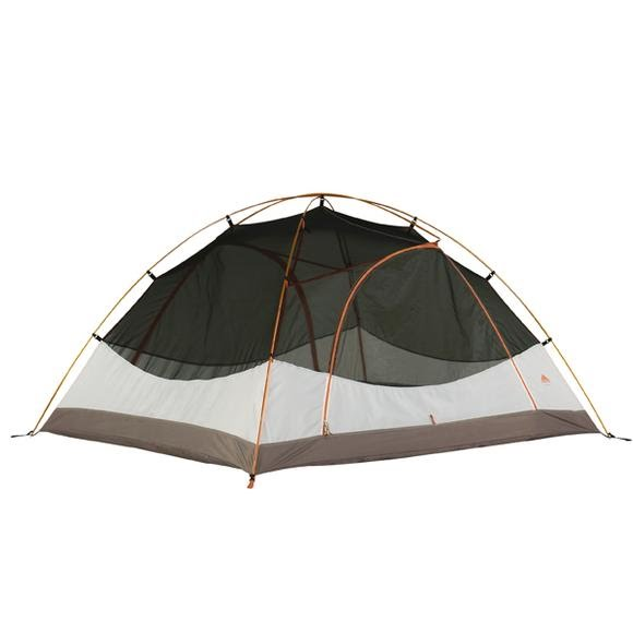 Kelty Trail Ridge 3 Tent Image
