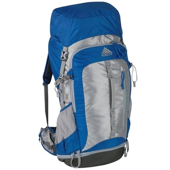Kelty Fury 35 Internal Frame Pack Image