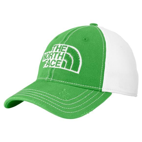 The North Face Youth Boys Rexflex Hat Image