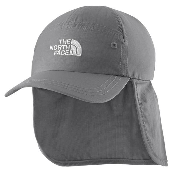 The North Face Youth Boys Mullet Hat Image