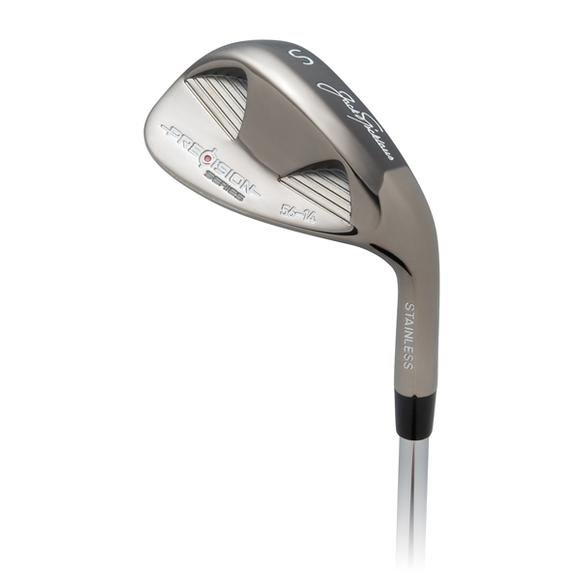 Nicklaus Golf Precision Series Wedge Image