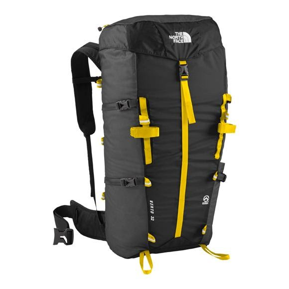 The North Face Verto 32 Daypack Image