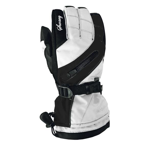 Swany Women`s X-Therm Glove Image