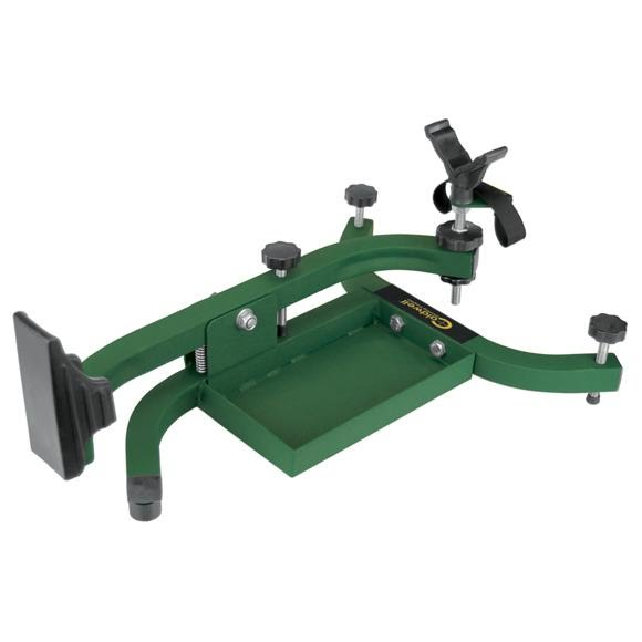 Caldwell Lead Sled Solo Shooting Rest Image