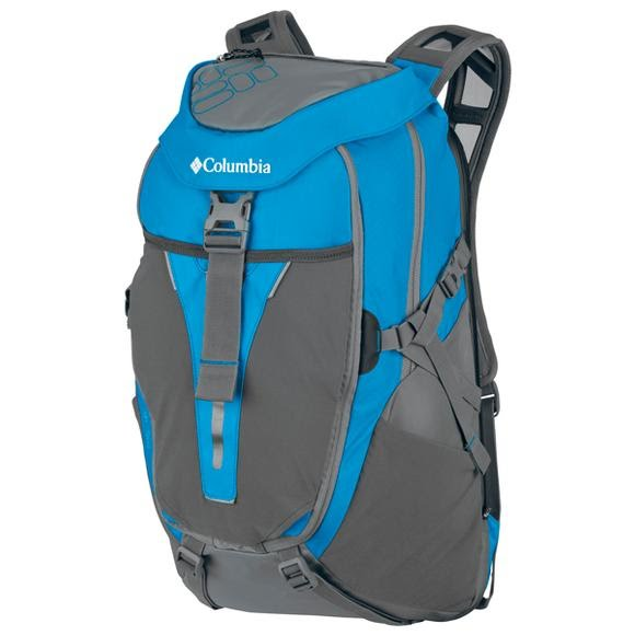 Columbia Elite One Technical Daypack Image