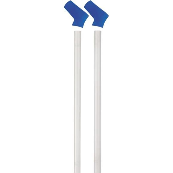 Camelbak Eddy Replacement Bite Valves and Straws Image