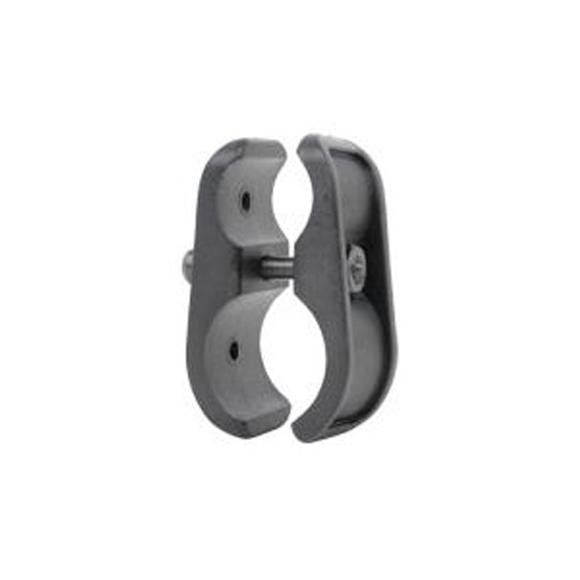 Advanced Technology Magazine Clamp/Accessory Clamp Image