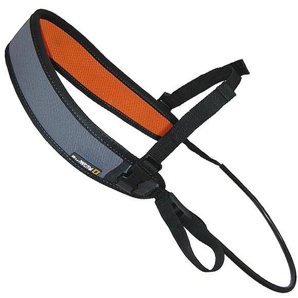 Singing Rock Caddy Gear Sling Image