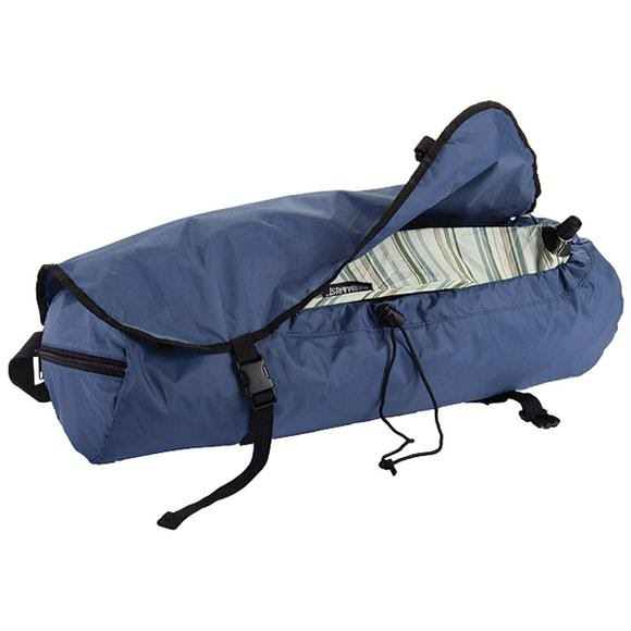 Therm-a-rest Camp n' Carry Stuff Sack (Large) Image