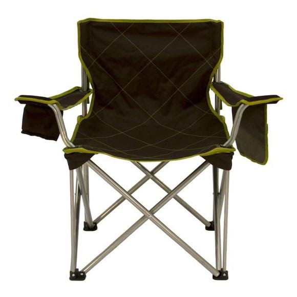 Travel Chair Big Kahuna Chair Image